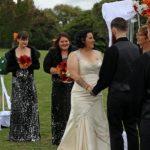 rotorua-wedding-photographers-58