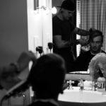 rotorua-wedding-photographers-6