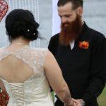 rotorua-wedding-photographers-60