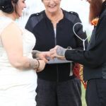 rotorua-wedding-photographers-61