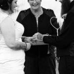 rotorua-wedding-photographers-62