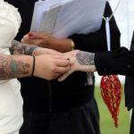 rotorua-wedding-photographers-64