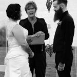 rotorua-wedding-photographers-65
