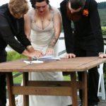 rotorua-wedding-photographers-66
