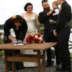 rotorua-wedding-photographers-67