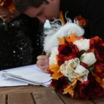 rotorua-wedding-photographers-68