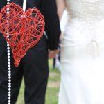 rotorua-wedding-photographers-69