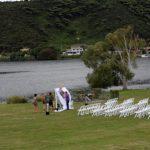 rotorua-wedding-photographers-8