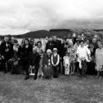 rotorua-wedding-photographers-87