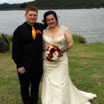 rotorua-wedding-photographers-88