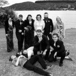 rotorua-wedding-photographers-89