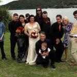 rotorua-wedding-photographers-90