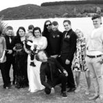 rotorua-wedding-photographers-91