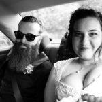 rotorua-wedding-photographers-94