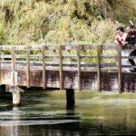 Wedding videographers Rotorua