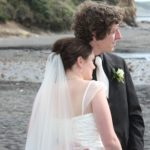 Wedding videos Mount Maunganui