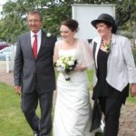Wedding videos Tauranga