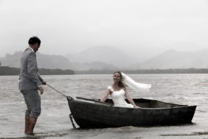 Coromandel wedding photographers
