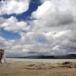 Rotorua wedding photographers