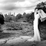 Taupo wedding videographers