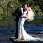 Taupo wedding photography