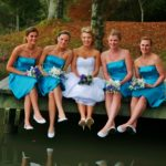 Tauranga wedding photos