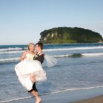 Whangamata photographer