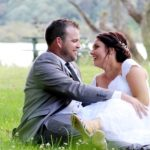 Whitianga wedding photography videographers