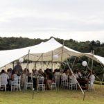 Stone Terrace wedding videographer