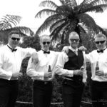 wedding-videographers-Taupo-03