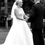 wedding-videographers-Taupo-04