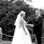 wedding-videographers-Taupo-06