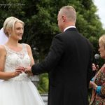 wedding-videographers-Taupo-07