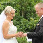 wedding-videographers-Taupo-08