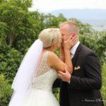 wedding-videographers-Taupo-09