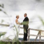 wedding-videographers-Taupo-13