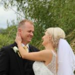 wedding-videographers-Taupo-17