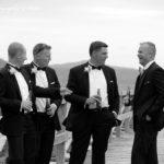 wedding-videographers-Taupo-21