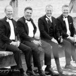 wedding-videographers-Taupo-22