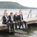 wedding-videographers-Taupo-23