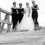 wedding-videographers-Taupo-25