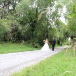 wedding-videographers-Taupo-26