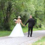 wedding-videographers-Taupo-27