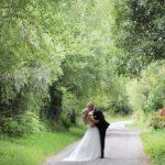 wedding-videographers-Taupo-28