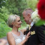 wedding-videographers-Taupo-30