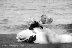 wedding videographer Taupo