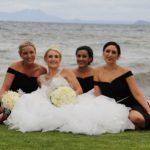 wedding-videographers-Taupo-33