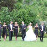 wedding-videographers-Taupo-34