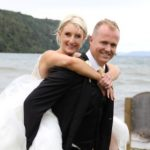 wedding-videographers-Taupo-35