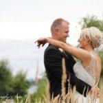 wedding-videographers-Taupo-36